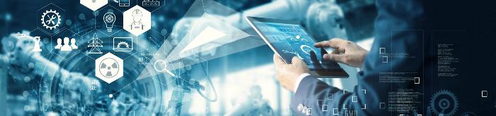 Como a Internet das Coisas pode melhorar as operações das empresas?
