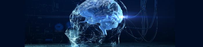 5 erros comuns em projetos de Inteligência Artificial