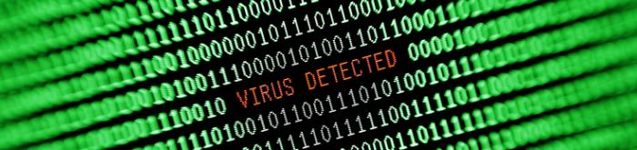 Cibersegurança: as principais ameaças virtuais de 2019 e como se proteger