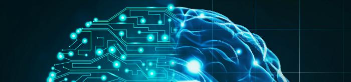 Quais as vantagens da Inteligência Artificial para as operações de TI?