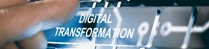 6 armadilhas da Transformação Digital