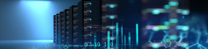 4 passos para economizar com o Data Center