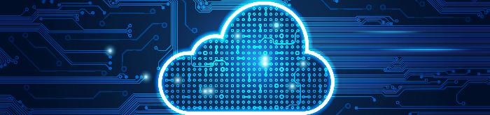 Desafios de segurança na nuvem híbrida e como superá-los