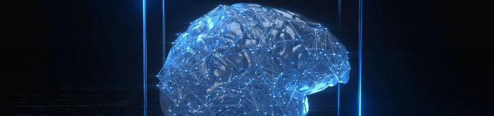Como a computação cognitiva irá transformar as empresas?