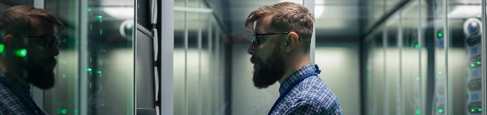 6 dicas para estruturar um plano eficaz de automação de TI