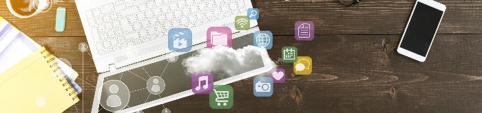 5 maiores mitos sobre a Disrupção Digital desvendados