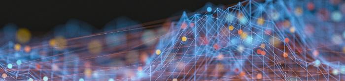 Como Machine Learning pode ajudar na produtividade?