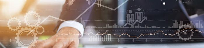 6 KPIs importantes para uma gestão de TI bem-sucedida