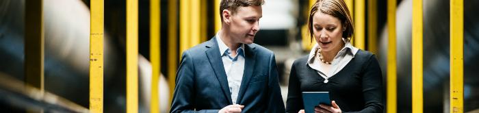 Profissionais de TI: 7 formas que os CIOs podem destruir sua carreira sem saber