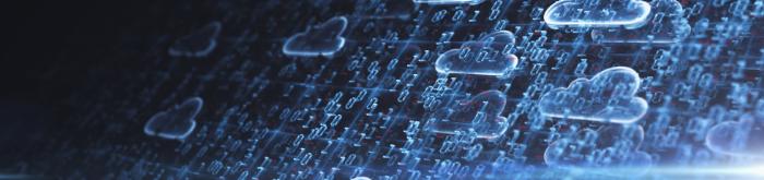 Como proteger dados com Autenticação como Serviço na nuvem?