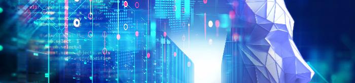 Machine Learning as a Service: como funciona e quais as vantagens?