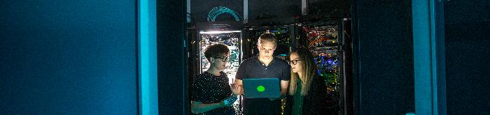 6 habilidades que o profissional de TI precisa saber para ser cientista de dados