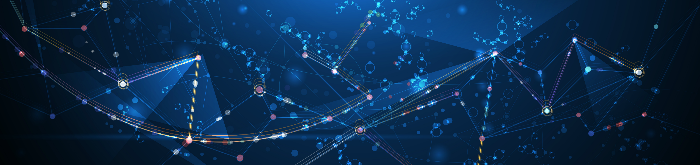 Como adaptar a infraestrutura e operações de TI a um ambiente híbrido?