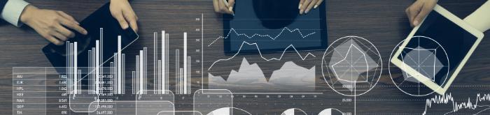 Qual a importância da transparência de dados na era da Transformação Digital?