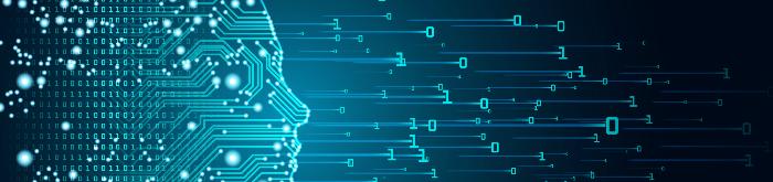 O que é inteligência de dados e como ela pode ajudar as empresas?