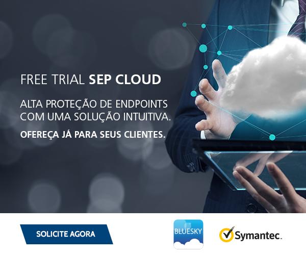 _banner-home-mobile_-symantec-sep-cloud.png