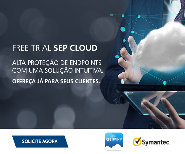 _banner-home-mobile_-symantec-sep-cloud.png