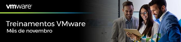 27_10_[blog]-treinamentos-vmware-novembro.jpg
