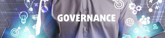 O que é Governança de Dados e como aplicá-la nas empresas?