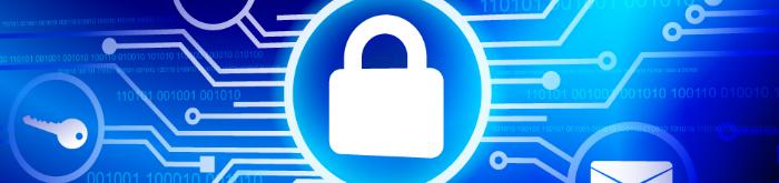 Implemente o Data Loss Prevention em cinco passos