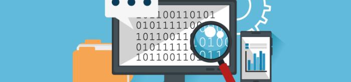 5 medidas para utilizar as análises de big data com sucesso