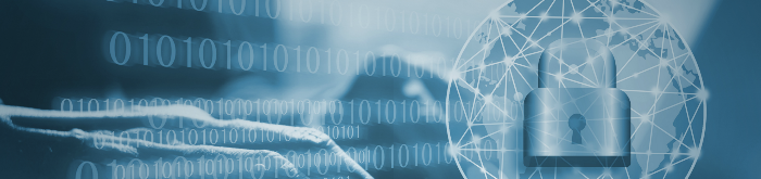Como otimizar a gestão de dados corporativos contra ransomwares?