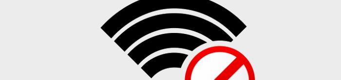 Veja como eliminar interferências e melhorar o Wi-Fi corporativo
