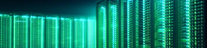 6 estratégias para modernizar o Data Center corporativo