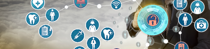 Como a Governança de TI pode ajudar a vertical da Saúde?