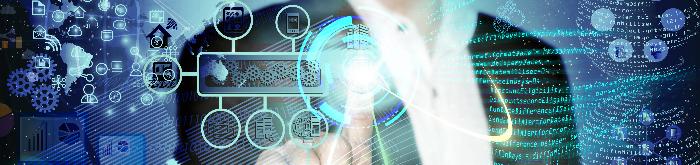Descubra quais são as melhores práticas e erros que devem ser evitados na virtualização