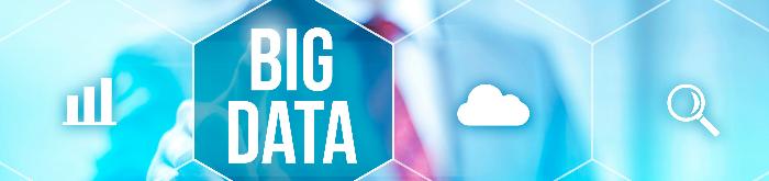 5 etapas para estabelecer uma política de Governança de Big Data