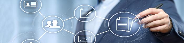 Aprenda como monitorar processos de TI