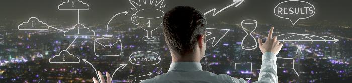 5 dicas para eliminar as barreiras entre TI e negócios