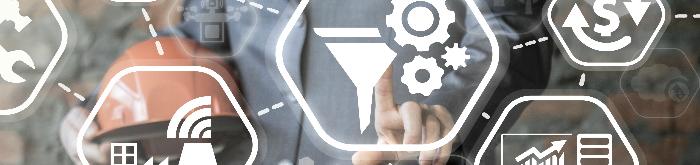 Como executar o Data Mining nas empresas?
