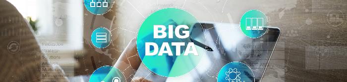 O que é armazenamento hierárquico e qual a vantagem para Big Data?