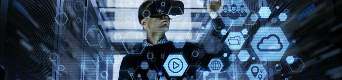 6 mitos sobre virtualização desvendados