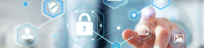 O que é Rede de Confiança Zero?