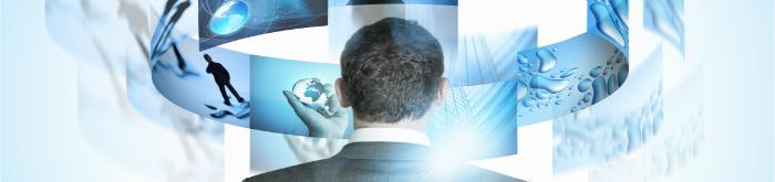 5 tendências tecnológicas para os CIOs ficarem de olho