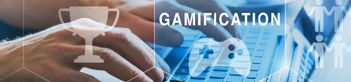Como técnicas de gamificação podem ajudar na cibersegurança das empresas?