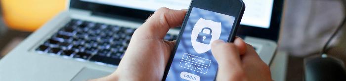 Por que PMEs devem se preocupar com o sequestro de dados e 5 dicas de proteção