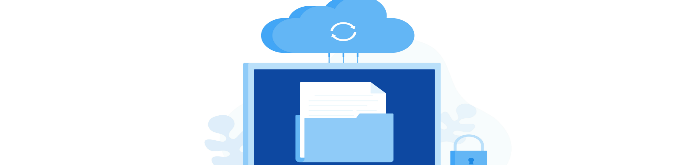 5 critérios para avaliar o banco de dados na Nuvem ideal
