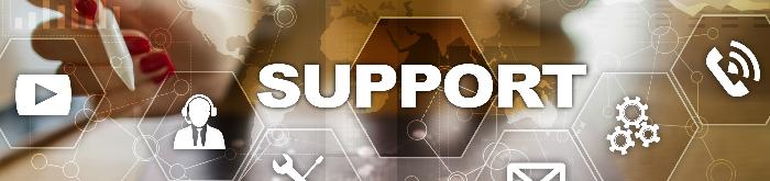 6 dicas para melhorar o suporte de TI