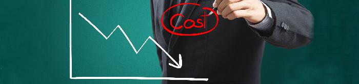 Como reduzir gastos com a ajuda da TI?