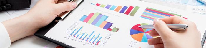 Como elaborar um orçamento de TI?