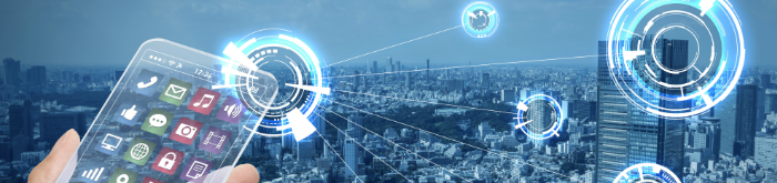Qual a importância do Big Data para as Smart Cities?