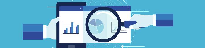 Quais os benefícios do Big Data Analytics para os negócios?