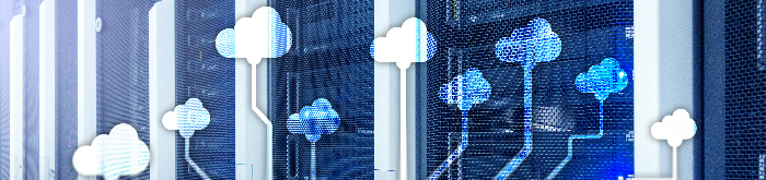 Virtualização de servidores: como funciona e quais as vantagens?