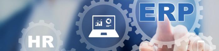 Como otimizar logística e estoque com soluções tecnológicas?