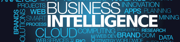 Quais as diferenças entre Business Intelligence e Big Data?