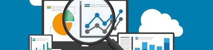 Como gerar negócios em TI aliando marketing e Big Data